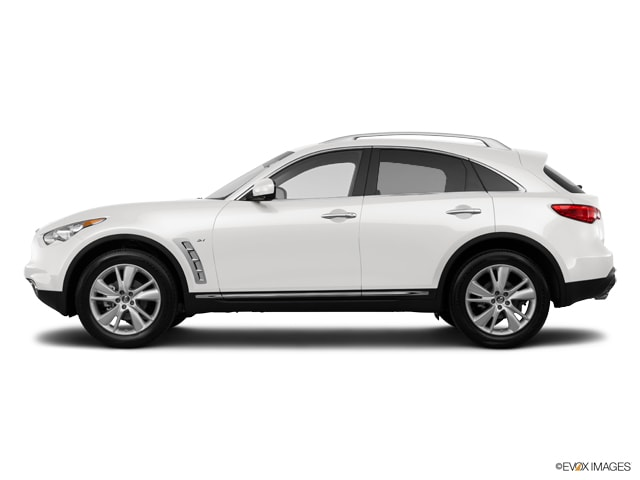 2015 infiniti qx70 awd for sale in chicago il cargurus. Black Bedroom Furniture Sets. Home Design Ideas