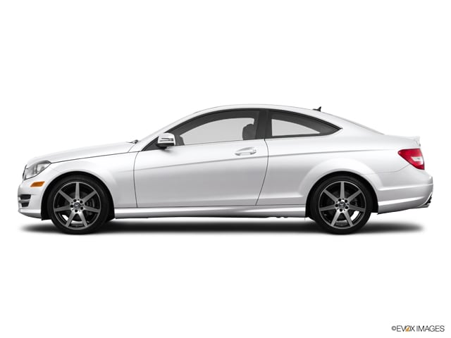 Flagship motorcars of lynnfield vehicles for sale for Mercedes benz lynnfield