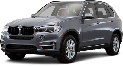 2015 bmw x5 xdrive35i incentives specials offers in ma. Black Bedroom Furniture Sets. Home Design Ideas