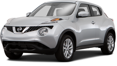 2014 Nissan Maxima 3.5 Sedan