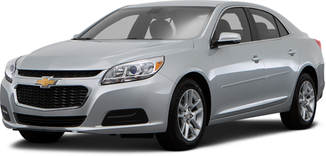 Humberview Chevrolet Buick GMC Dealership in Toronto | Serving ...