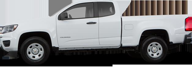 Buy A 2017 Chevrolet Silverado 1500 Chevy Sales Near