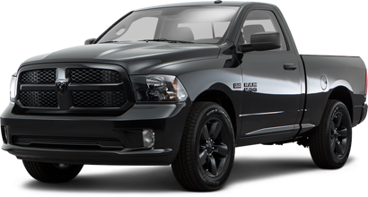 Lease a RAM 1500 or Buy?  sc 1 st  Imperial Cars | New Dodge Jeep Chevrolet Genesis Ford ... & Imperial Cars | New Dodge Jeep Chevrolet Genesis Ford ... markmcfarlin.com