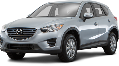 Autonation Mazda Fort Worth >> Mazda Specials Fort Worth, TX | AutoNation Mazda Fort Worth