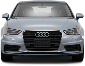 audi dealership near me in bellevue wa audi bellevue. Cars Review. Best American Auto & Cars Review