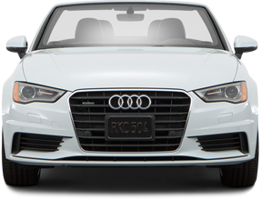 Used Audi New OrleansAudi New Orleans Car Wallpaper HD Cheap Used - Audi new orleans