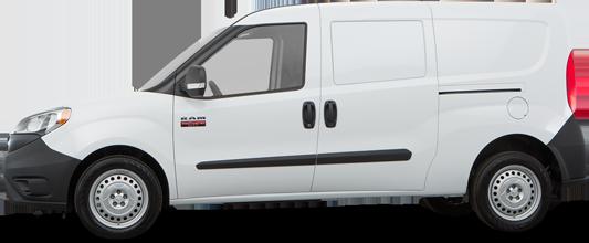 2016 Ram ProMaster City Van ST