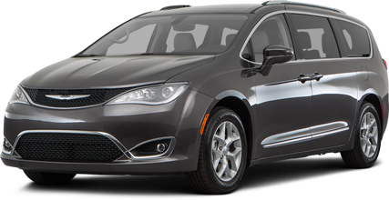 chrysler pacifica in new braunfels tx bluebonnet chrysler dodge. Cars Review. Best American Auto & Cars Review