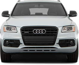 audi dealership near me in plano tx audi plano. Cars Review. Best American Auto & Cars Review