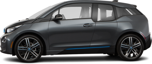 2017 BMW 230i Coupe 94 Ah w/Range Extender