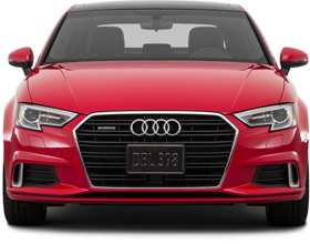 audi dealership near me in cockeysville audi hunt valley. Cars Review. Best American Auto & Cars Review