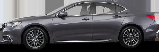 2018 acura sedan. modren acura 2018 acura tlx sedan 35 v6 9at paws with inside acura sedan w