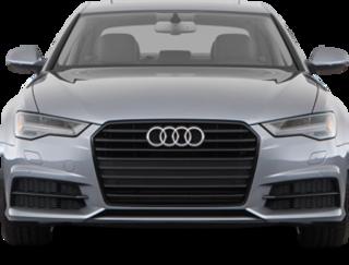 Oxnard Car Sales Tax