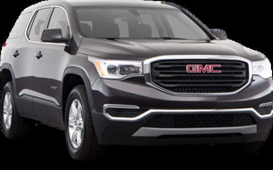 Jeff Wyler Honda >> Jeff Wyler Florence Buick GMC | New and Used Buick GMC ...