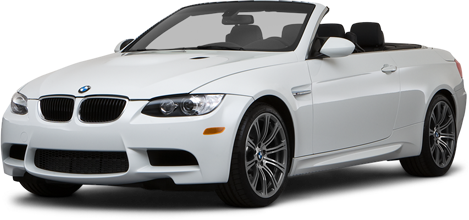 Bmw m3 convertible lease offers
