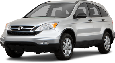 Used 2011 Honda Cr V For Sale Arlington Tx Compare Amp Review Cr V