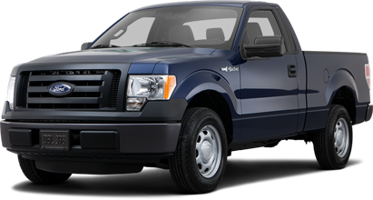 2011 ford f 150 incentives specials offers in charlotte nc. Black Bedroom Furniture Sets. Home Design Ideas