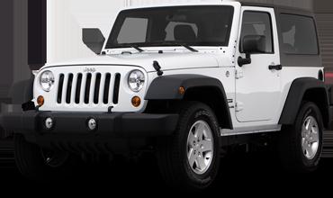 koons tysons chrysler dodge jeep autos weblog. Black Bedroom Furniture Sets. Home Design Ideas