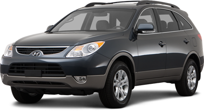 Acura Lease on Specials In Bow   Car Finance And Lease Deals   Grappone Hyundai