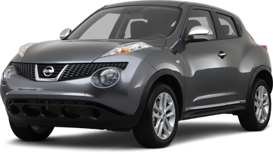 Nissan Incentives Rebates Specials In College Park