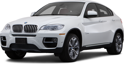 2013 bmw x6 xdrive50i incentives specials offers in. Black Bedroom Furniture Sets. Home Design Ideas