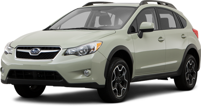 Certified  Owned Acura on Subaru Dealer Philadelphia  Levittown Pa  Trenton Nj   New   Used Cars