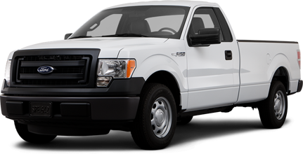 2013 ford f 150 incentives specials offers in rockwall tx. Black Bedroom Furniture Sets. Home Design Ideas