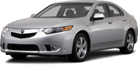 Glendale Acura on 2013 Acura Tsx Incentives  Specials   Offers In Los Angeles Ca