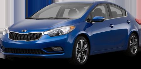 Kia incentives ct kia dealer premier kia of branford ct for Kia motors branford ct