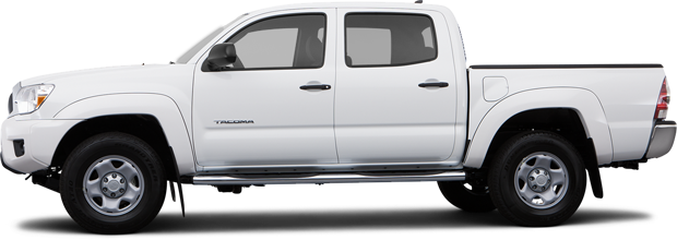 best chevrolet in kenner serving metairie new orleans review ebooks. Cars Review. Best American Auto & Cars Review