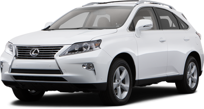 2014 lexus rx 350 incentives specials offers in creve for Plaza mercedes benz 11910 olive blvd creve coeur mo 63141