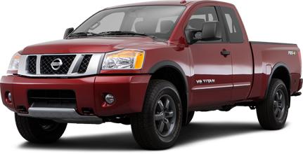 Nissan Incentives Rebates Specials In Duluth Nissan