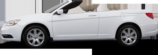 Allen Samuels Fort Worth >> Allen Samuels Chrysler Dodge Jeep Ram Fort Worth: New