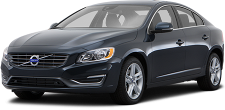 Bobby Rahal Volvo >> Volvo Incentives, Specials in Wexford - Volvo Finance and Lease Deals | Bobby Rahal Volvo