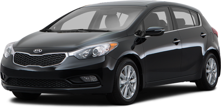 College student graduate program 400 discount incentive for Kia dulles motor cars