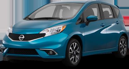 Ken Garff Nissan - Salt Lake CIty - Utah - 84101