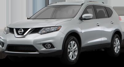 2013 Nissan LEAF Hatchback
