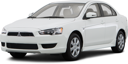 Mitsubishi incentives rebates specials in augusta for Charlies motor mall augusta