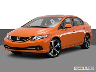 Test Drive a New Honda Accord at Auburn Honda near Sacramento CA