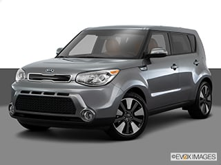 Kia Soul Dealer Serving Porter TX