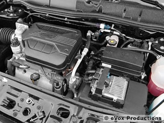 2006 Chevy Equinox Battery Replacement http://www.justanswer.com/chevy/0s55i-battery-located-2005-chevrolet-equinox.html