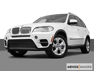 2011 bmw x3 lease questions. Black Bedroom Furniture Sets. Home Design Ideas