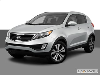 Hyundai motor finance physical payoff address for Kia motor finance physical payoff address
