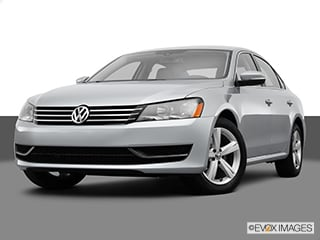 2013 Volkswagen Passat Compare Cars and Volkswagen Reviews