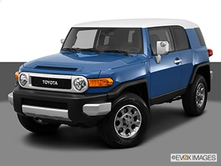 Acura on Starting At 26 880 Enter Our Showroom Showroom 2013 Toyota Fj