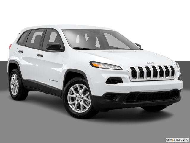 Quality jeep chrysler in albuquerque #1