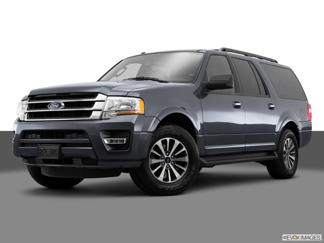2015 ford expedition 2nd row bucket autos post. Black Bedroom Furniture Sets. Home Design Ideas