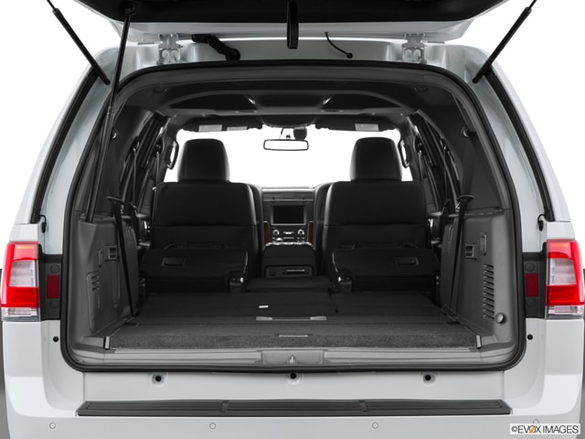 lincoln navigator l in boise id lithia ford lincoln of. Black Bedroom Furniture Sets. Home Design Ideas