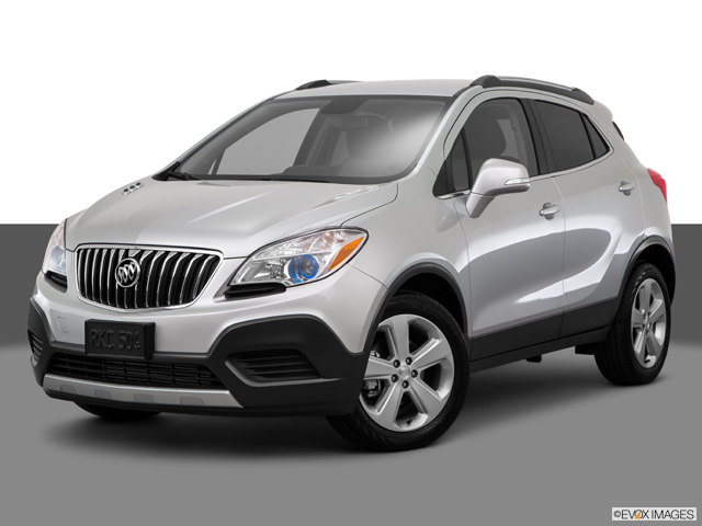 buick encore black 2015. used 2015 buick encore sport utility for sale in roswell ga black