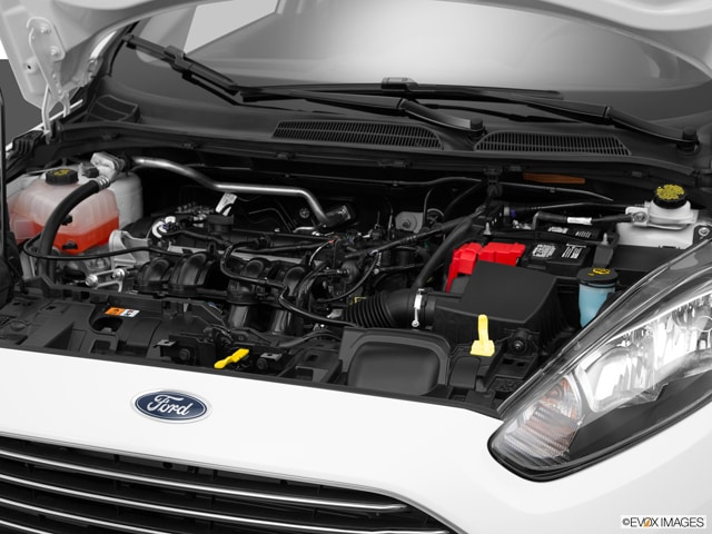 ford fiesta in gaithersburg md sheehy ford lincoln of gaithersburg. Cars Review. Best American Auto & Cars Review